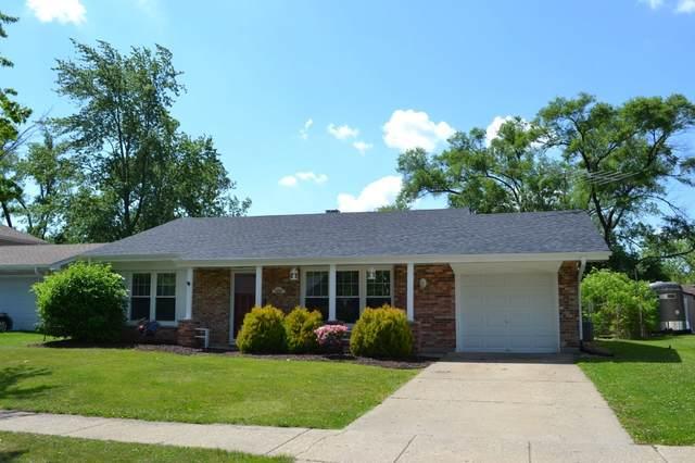 425 Sierra Lane, Bolingbrook, IL 60440 (MLS #11113829) :: O'Neil Property Group