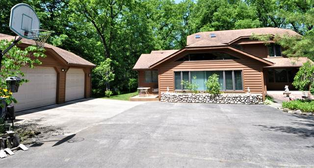 12974 White School Road, Roscoe, IL 61073 (MLS #11114276) :: BN Homes Group