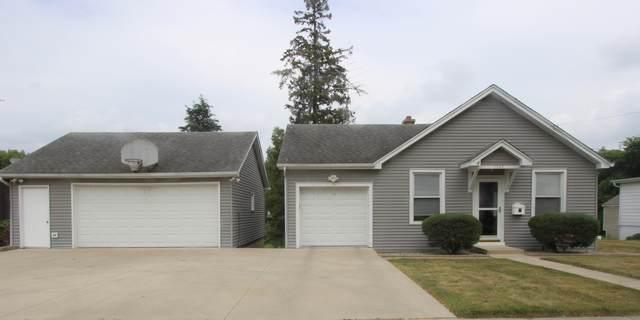 1540 Wheeler Street, Woodstock, IL 60098 (MLS #11115499) :: BN Homes Group