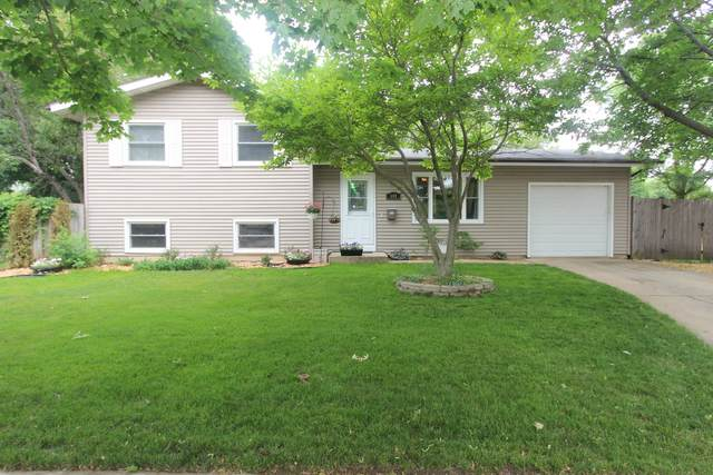553 Coventry Court, Crystal Lake, IL 60014 (MLS #11115503) :: BN Homes Group
