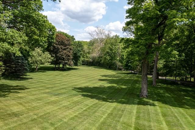 3324 Adams Road, Oak Brook, IL 60523 (MLS #11115512) :: Angela Walker Homes Real Estate Group