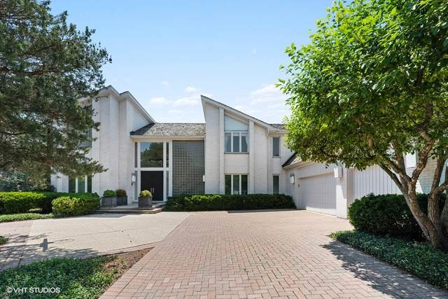 1830 Hybernia Drive, Highland Park, IL 60035 (MLS #11115602) :: Rossi and Taylor Realty Group