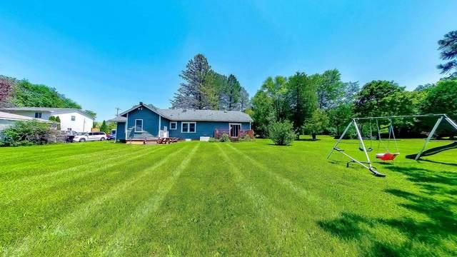 36352 N Wilson Avenue N, Ingleside, IL 60041 (MLS #11115603) :: O'Neil Property Group