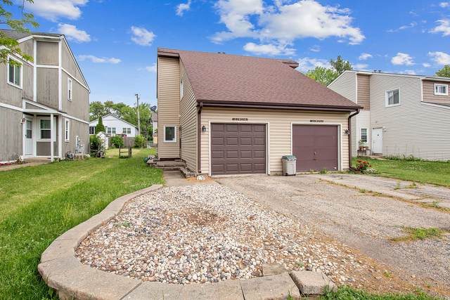 27W056 Cooley Avenue, Winfield, IL 60190 (MLS #11116311) :: BN Homes Group
