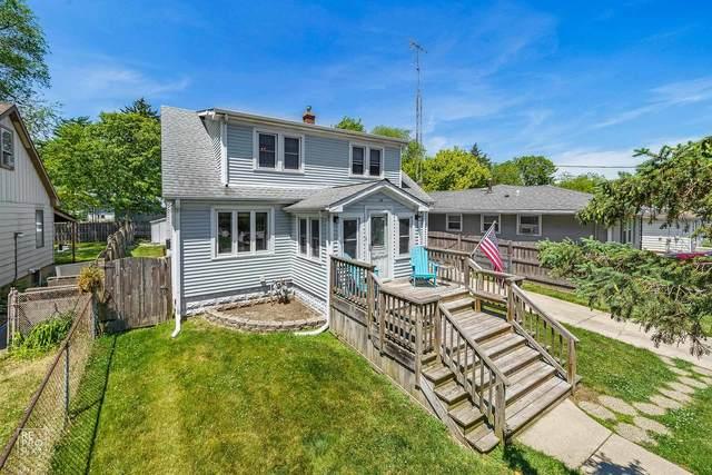 14 Lippincott Road, Fox Lake, IL 60020 (MLS #11116705) :: BN Homes Group
