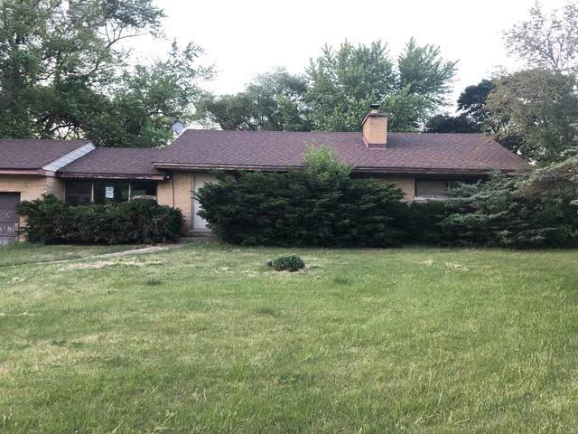 21w520 Eagle Terrace Drive, Medinah, IL 60157 (MLS #11116827) :: BN Homes Group