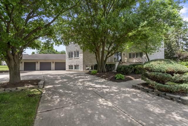 10648 Burnham Court, Naperville, IL 60564 (MLS #11117048) :: John Lyons Real Estate