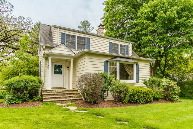 301 Devonshire Road, Tower Lakes, IL 60010 (MLS #11117086) :: BN Homes Group