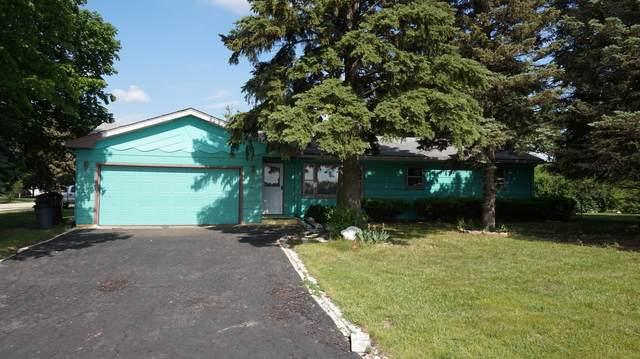150 Terry Ellen Lane, New Lenox, IL 60451 (MLS #11117115) :: Littlefield Group