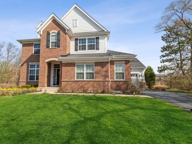 7282 Asbury Court, Long Grove, IL 60060 (MLS #11117372) :: BN Homes Group