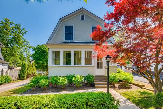 137 Atteridge Road, Lake Forest, IL 60045 (MLS #11117605) :: Carolyn and Hillary Homes