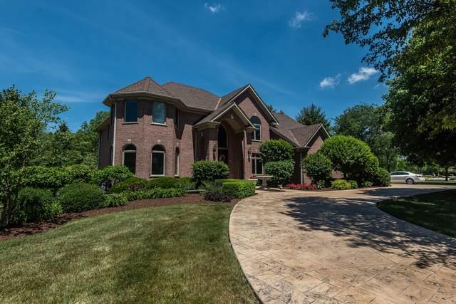 7N210 Windsor Drive, St. Charles, IL 60175 (MLS #11117612) :: BN Homes Group