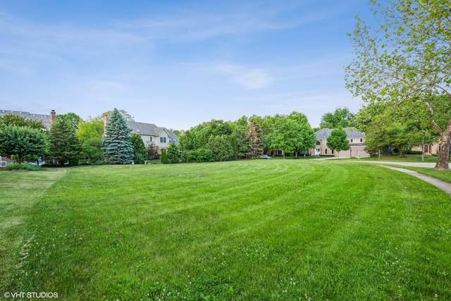 2908 Turnberry Road, St. Charles, IL 60174 (MLS #11117891) :: O'Neil Property Group