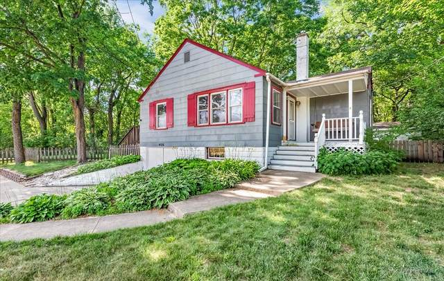 1406 Spring Beach Way, Cary, IL 60013 (MLS #11118108) :: BN Homes Group