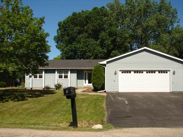 509 Cavin Avenue, Winthrop Harbor, IL 60096 (MLS #11118265) :: BN Homes Group