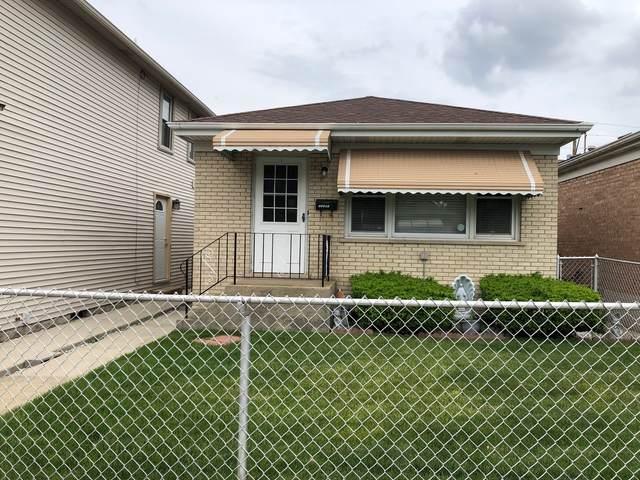 13251 S Brandon Avenue, Chicago, IL 60633 (MLS #11118272) :: BN Homes Group