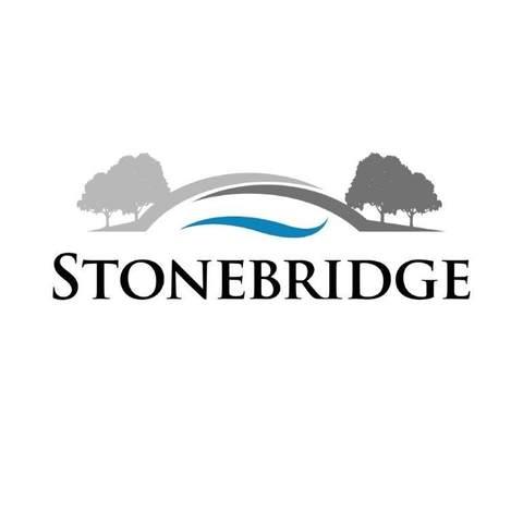 463 Stonebridge Parkway, Valparaiso, IN 46383 (MLS #11118326) :: Lewke Partners - Keller Williams Success Realty