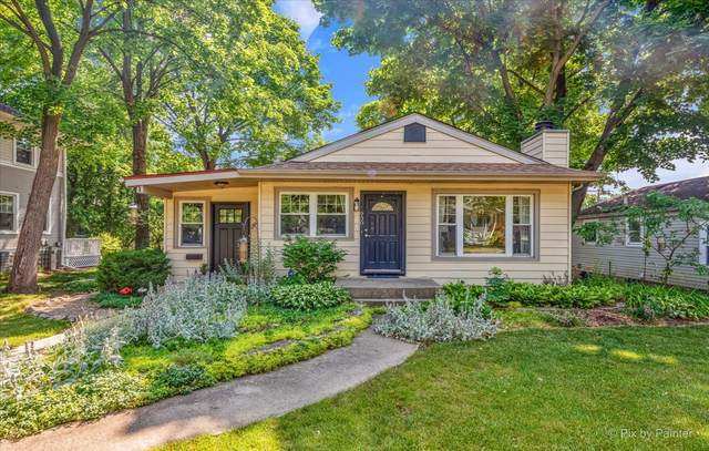 930 Elm Street, St. Charles, IL 60174 (MLS #11118412) :: The Wexler Group at Keller Williams Preferred Realty