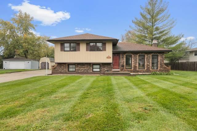 1N310 Darling Street, Carol Stream, IL 60188 (MLS #11118443) :: Ryan Dallas Real Estate