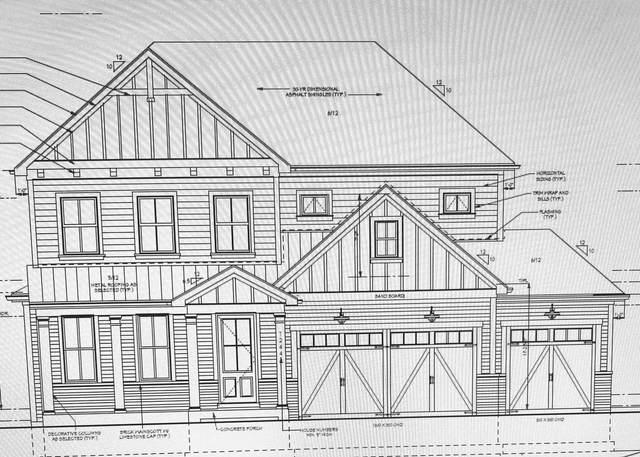1244 Elmwood Avenue, Deerfield, IL 60015 (MLS #11118525) :: O'Neil Property Group