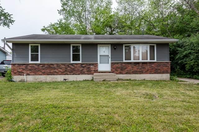 38072 N Harper Road, Beach Park, IL 60087 (MLS #11118752) :: BN Homes Group