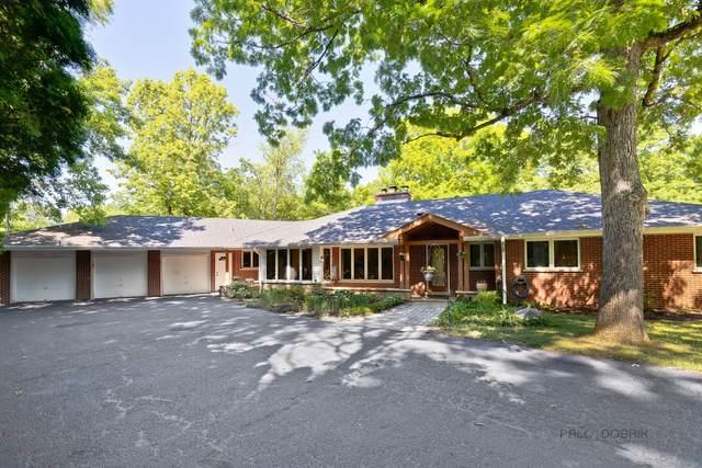 476 Eton Drive, North Barrington, IL 60010 (MLS #11118913) :: BN Homes Group