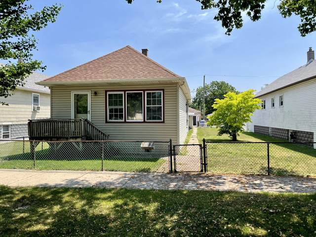 13429 S Avenue L, Chicago, IL 60633 (MLS #11119114) :: BN Homes Group
