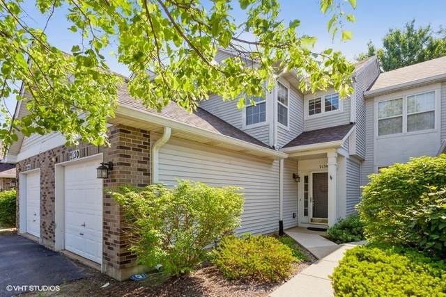 2130 Fulham Drive, Naperville, IL 60564 (MLS #11119483) :: Touchstone Group
