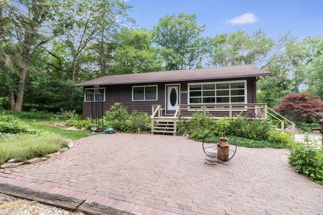 2655 E Lincoln Highway, New Lenox, IL 60451 (MLS #11119495) :: Littlefield Group