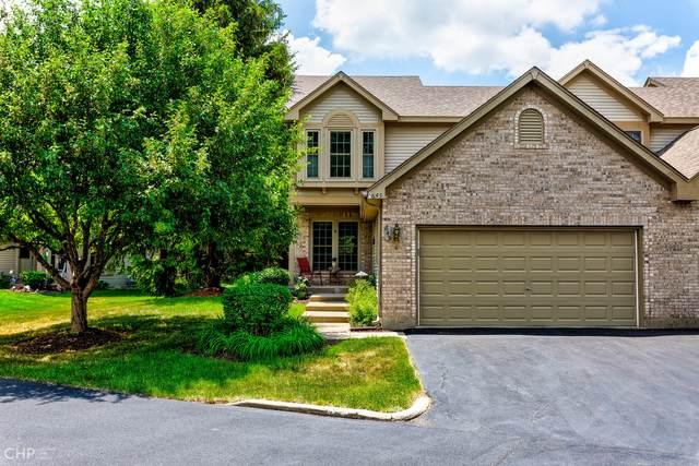 645 Cress Creek Lane, Crystal Lake, IL 60014 (MLS #11119577) :: O'Neil Property Group