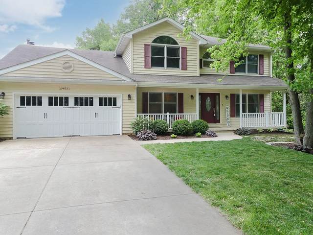 29W551 Prairie Avenue, Warrenville, IL 60555 (MLS #11119654) :: BN Homes Group