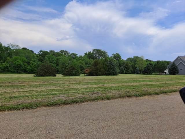 3618 E 1759th Road, Ottawa, IL 61350 (MLS #11120138) :: John Lyons Real Estate