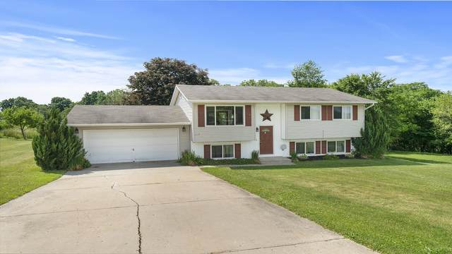 2756 N Indian Heights Drive, Oregon, IL 61061 (MLS #11120209) :: BN Homes Group