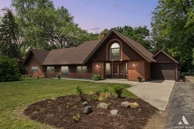 204 Waterman Avenue, Prospect Heights, IL 60070 (MLS #11120453) :: The Dena Furlow Team - Keller Williams Realty