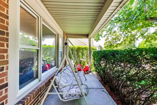 495 Satinwood Terrace, Buffalo Grove, IL 60089 (MLS #11120463) :: O'Neil Property Group