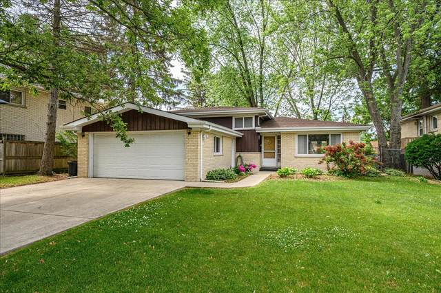 116 Murray Drive, Wood Dale, IL 60191 (MLS #11120481) :: Touchstone Group
