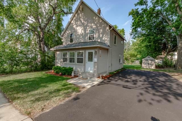 610 N 11th Street, Dekalb, IL 60115 (MLS #11120586) :: Ryan Dallas Real Estate