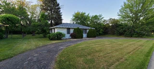 1924 Sunset Avenue, Beach Park, IL 60087 (MLS #11120624) :: BN Homes Group