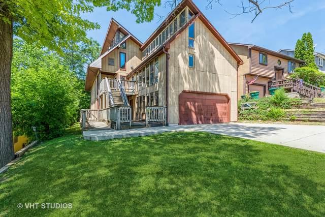 66 Hickory Avenue, Fox Lake, IL 60020 (MLS #11120629) :: BN Homes Group