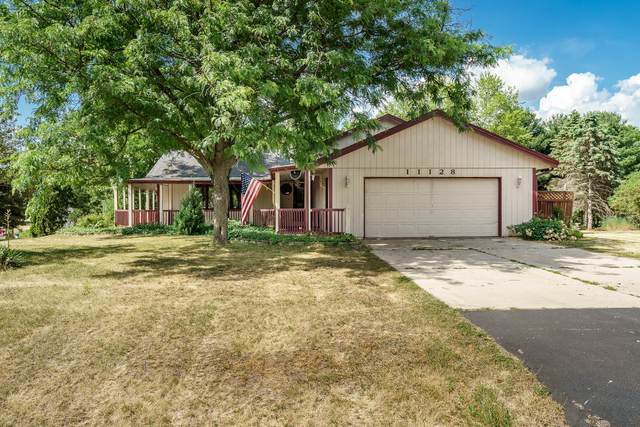 11128 Cedarbrook Road, Roscoe, IL 61073 (MLS #11120634) :: BN Homes Group