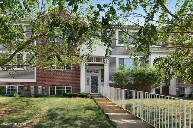 8936 Disbrow Street, Huntley, IL 60142 (MLS #11120712) :: BN Homes Group