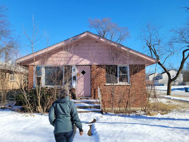 1661 Hilltop Avenue, Chicago Heights, IL 60411 (MLS #11120922) :: BN Homes Group