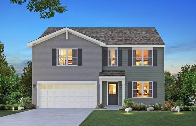 3815 Flynn Street, Mchenry, IL 60050 (MLS #11121125) :: BN Homes Group