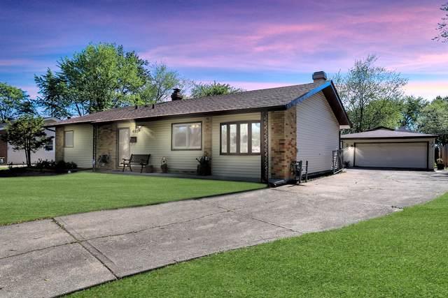 485 Audubon Street, Hoffman Estates, IL 60169 (MLS #11121159) :: BN Homes Group