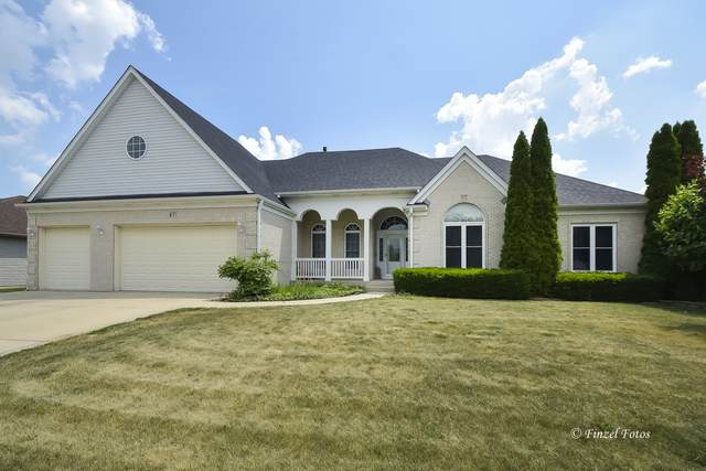 87 W Lynn Street, South Elgin, IL 60177 (MLS #11121306) :: BN Homes Group