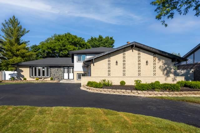 12939 S Seneca Road, Palos Heights, IL 60463 (MLS #11121796) :: Schoon Family Group