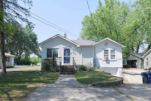 38338 N Dewoody Road, Beach Park, IL 60087 (MLS #11122006) :: BN Homes Group
