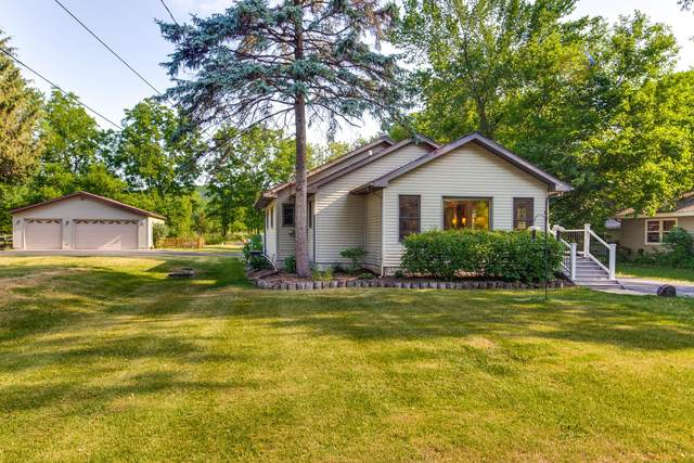 3106 Grove Lane, Cary, IL 60013 (MLS #11122031) :: Touchstone Group