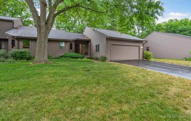 113 Oakhill Court, St. Charles, IL 60174 (MLS #11122263) :: The Wexler Group at Keller Williams Preferred Realty