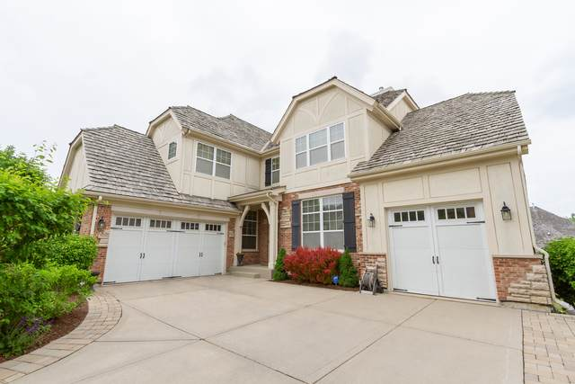 1055 Moray Drive, Inverness, IL 60010 (MLS #11122273) :: BN Homes Group